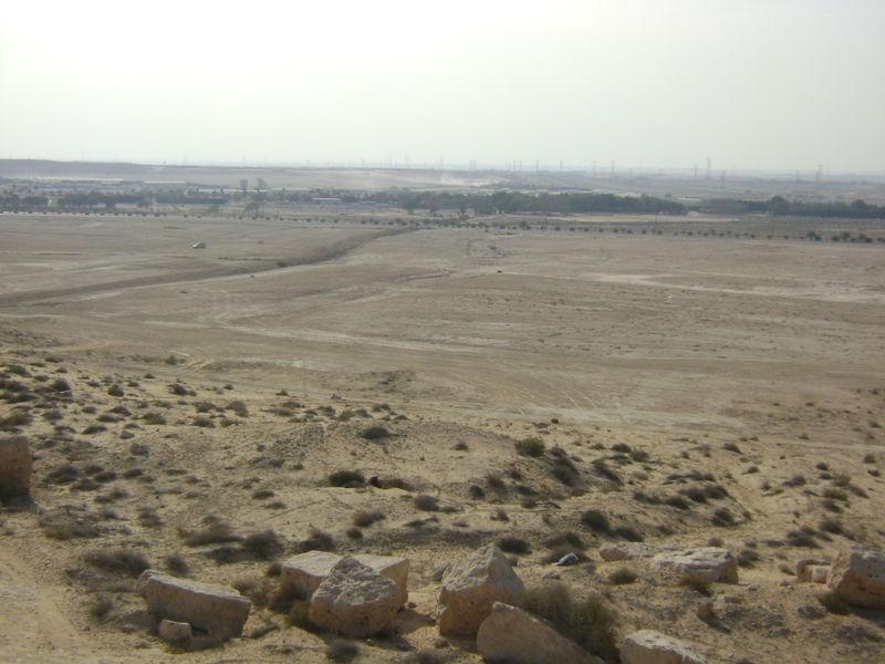 Jebel2