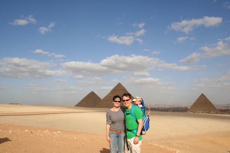 02-09 Egypt 071