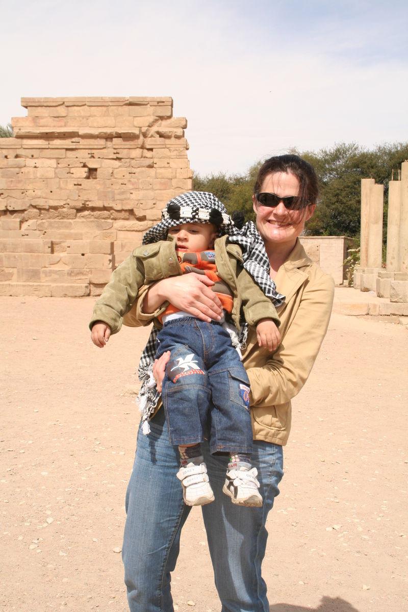02-09 Egypt 219