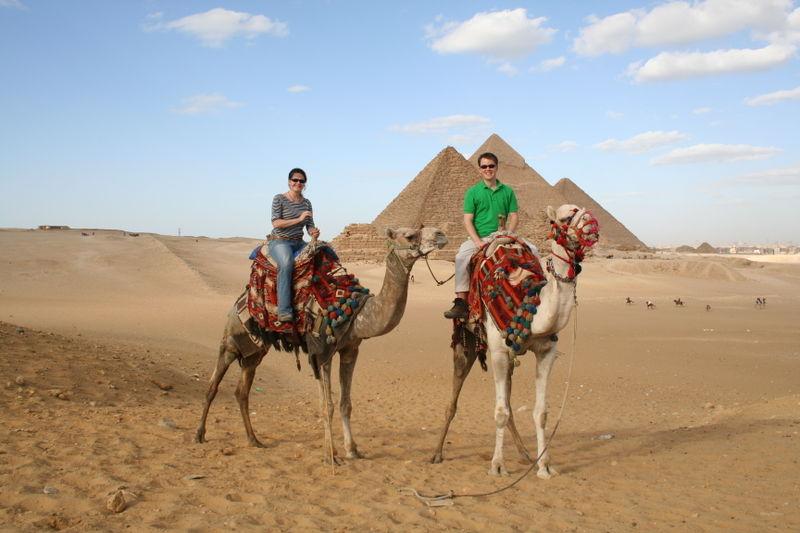 02-09 Egypt 094