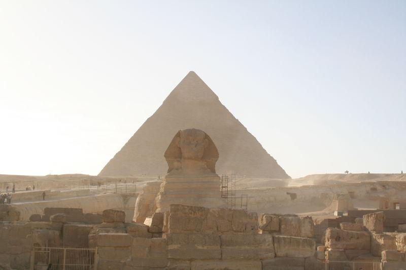 02-09 Egypt 138