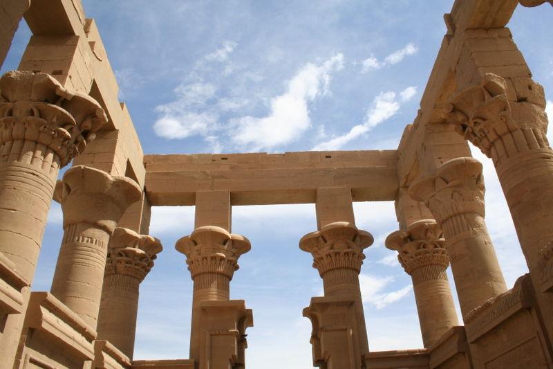 02-09 Egypt 228
