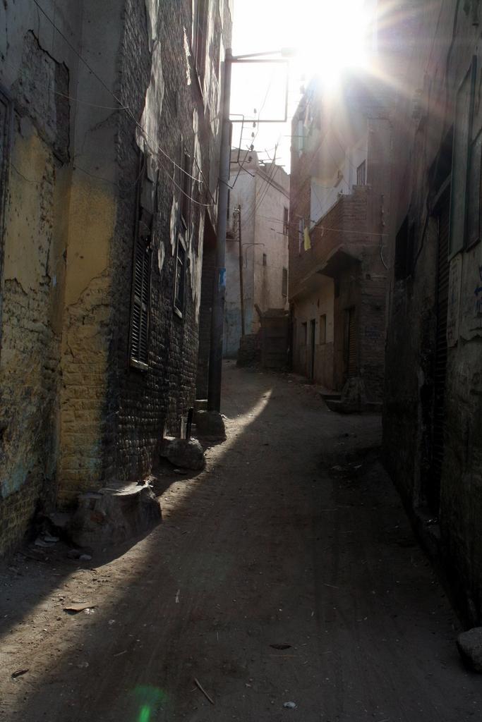 02-09 Egypt 509