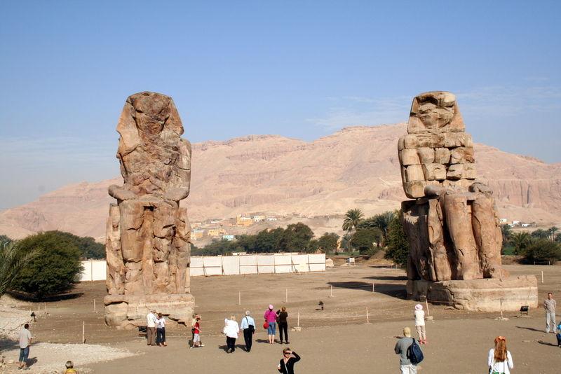02-09 Egypt 541