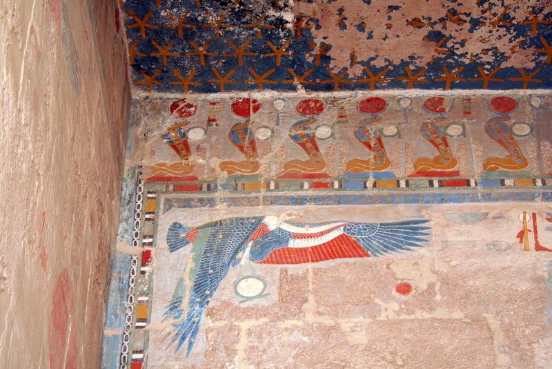 02-09 Egypt 554