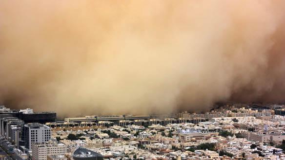 Saudi-sandstorm-cp-6384866