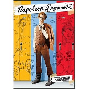 Napolean_1